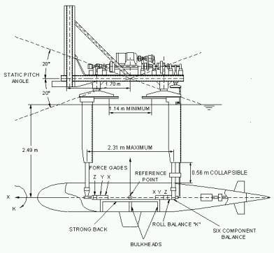 SUBPMM_Zeichnung