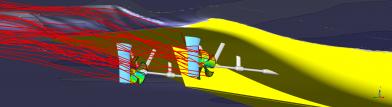 Simulationssoftware_Einrichtungen_header