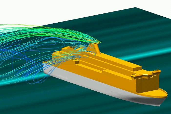 Исследование поляризации электромагнитных волн 0