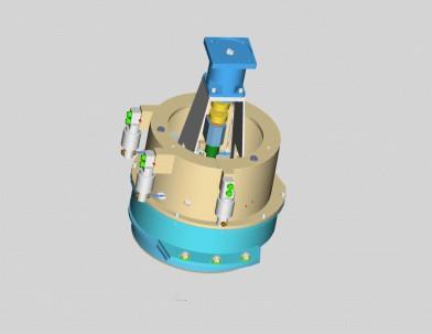 VSP_Antrieb_CAD_small