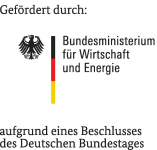 BWWi_und_Energie_small