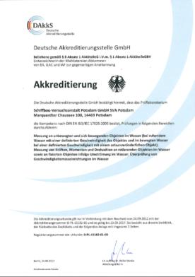 DAkkS_Certificate_No_D-PL-15182-01-00_de