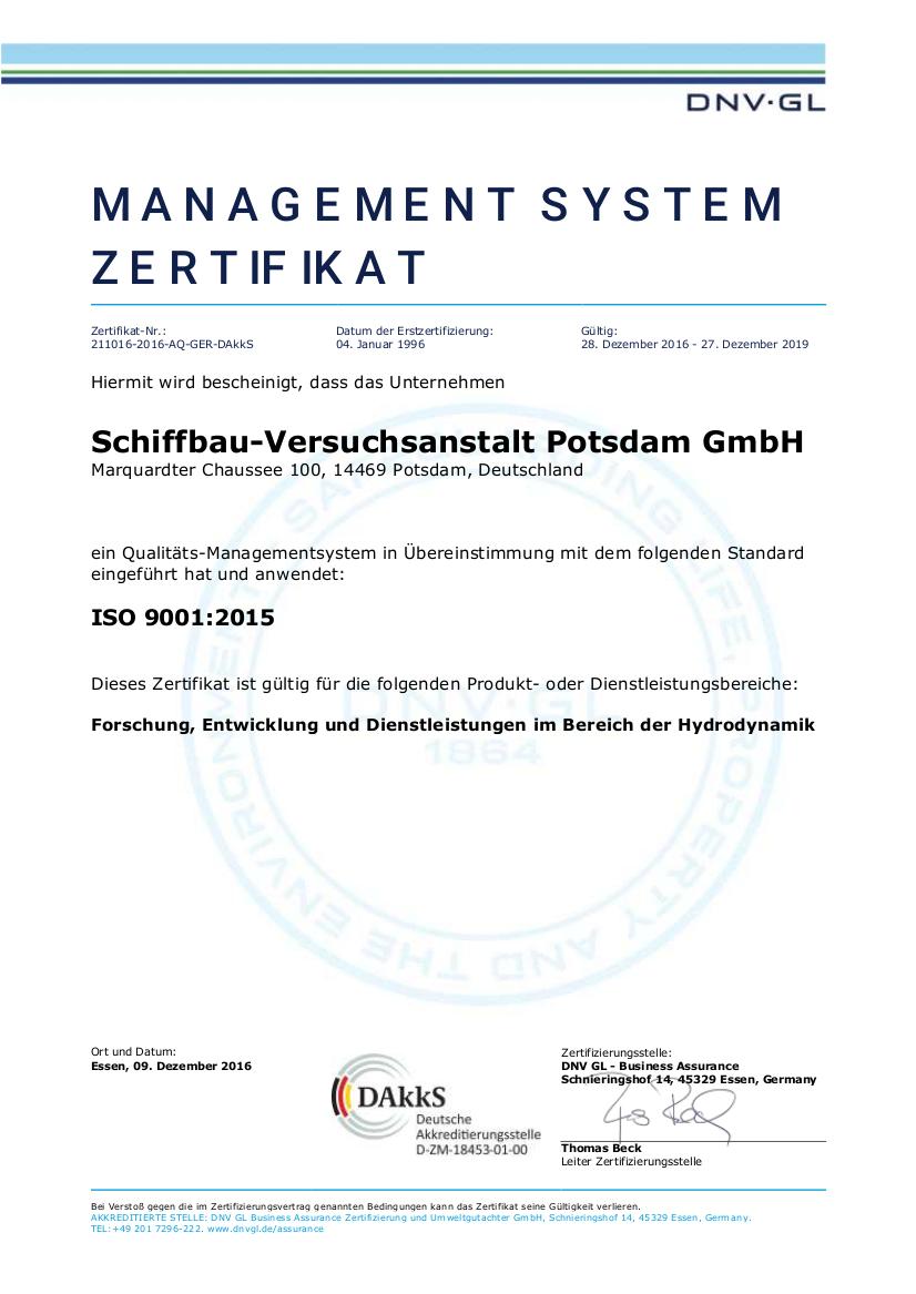 DNV_GL_Certificate_No_QS-318HH_de